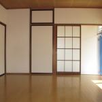 photo永井ハイツ3