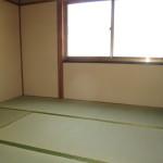photo武井謙二アパート4