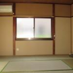 photo武井謙二アパート1
